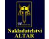 Altar, s.r.o.