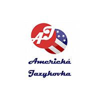 Americká jazykovka