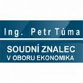 Ing. Petr Tůma