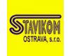 STAVIKOM OSTRAVA, s.r.o.