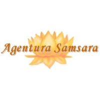 Agentura Samsara - Bibiana Voroňáková