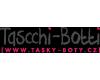 Tascchi - Botti