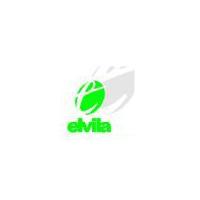 ELVILA - výpočtová technika