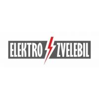 ELEKTRO ZVELEBIL