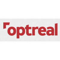 OPTREAL, spol. s r.o.