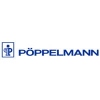 Pöppelmann  Plasty  s.r.o.