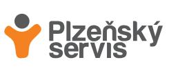 Plzeňský servis, s.r.o.