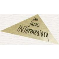 INTermediary - Jan Juras