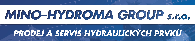 MINO-HYDROMA GROUP s.r.o.