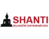 SHANTI – relaxační centrum Náchod