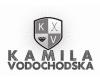 Kamila Vodochodská