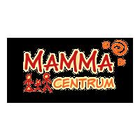 MaMMa obchod