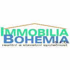Immobilia Bohemia, s.r.o.