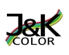 Jk-color