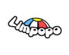 Limpopo.czHořičky