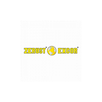EXCOR - ZERUST, s.r.o.