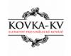 KOVKA - KV