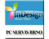 InDesign - BartošViktor