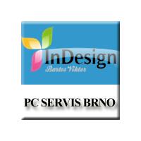 InDesign - BartošViktor
