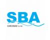 SBA Carlsbad, s.r.o.