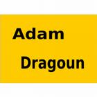 Adam Dragoun