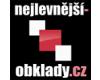 Nejlevnejsi-obklady.cz