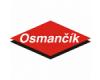 Roman Osmančík