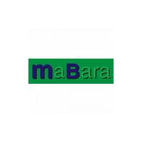 MaBara, s.r.o.