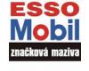 Libor Vaněk