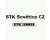 STK Sovětice CZ s.r.o.