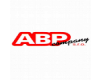 ABP company, s.r.o.