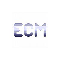 ECM, s.r.o.