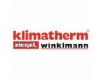 Winklmann SAE spol. s r.o.
