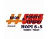 HOPI S + S s.r.o.