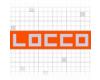 LOCCO group, s.r.o.