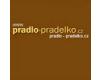 Pradlo-pradelko.cz