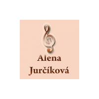 Alena Jurčíková