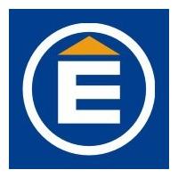 EVROPA realitní kancelář PRAHA 4 – NUSLE