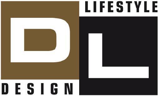 Ing. Lukáš Velička - Design-Lifestyle