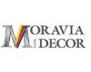 Moravia Decor, s.r.o.