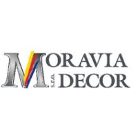 Moravia Decor s.r.o.