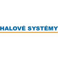 HALOVÉ SYSTÉMY s.r.o.