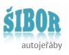 Autojeřáby Šibor, s.r.o.