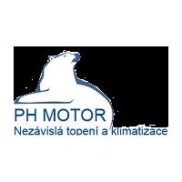 Nezávislé topení -  Petr Heřmánek