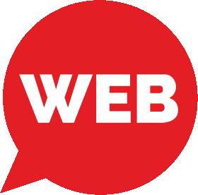 WEB NADOHLED