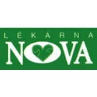 Lékárna Nova