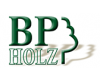 BP HOLZ s.r.o.
