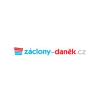 Záclony-daněk.cz