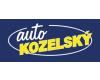 Autopůjčovna Kozelský