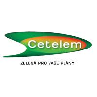 CETELEM ČR, a. s.